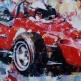 Ferrari312-dorus-brekelmans