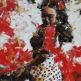 FlamencoDance1-dorus-brekelmans
