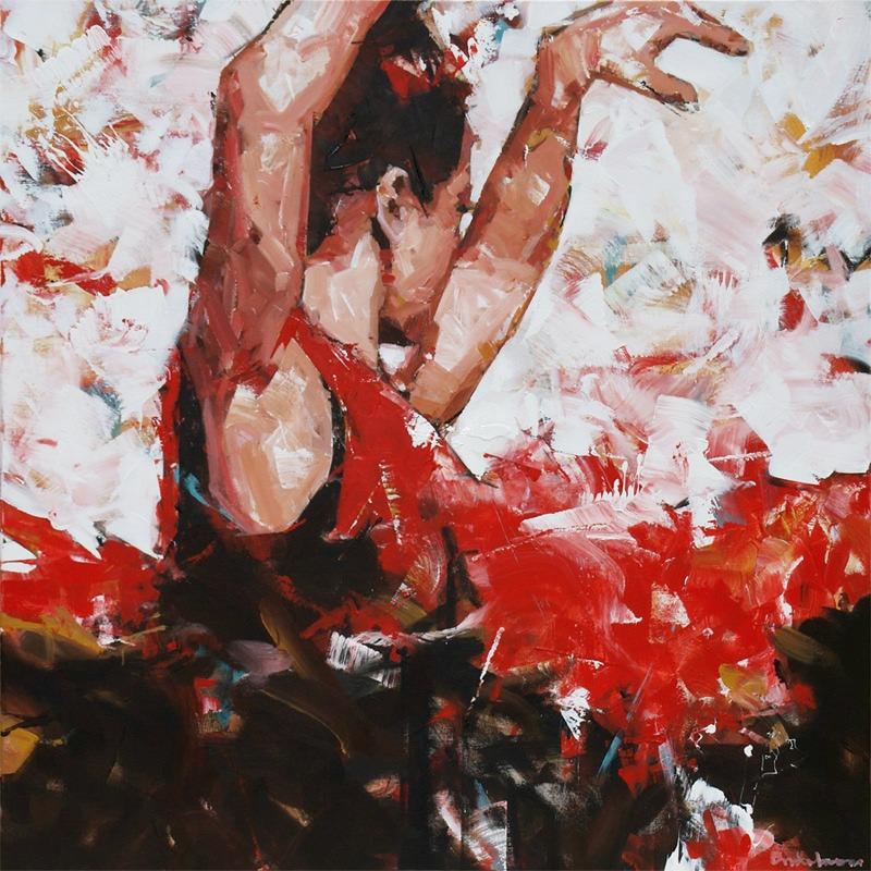 FlamencoDance2-dorus-brekelmans