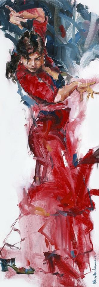 FlamencoFlamenco-dorus-brekelmans