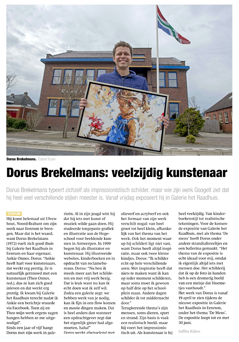 Noorderkrant-dorus-brekelmans