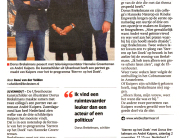 ArtikelBNDeStem-dorus-brekelmans